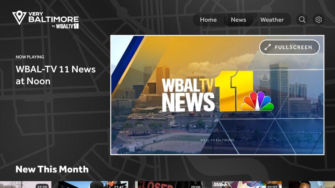 WBAL-News logo-
