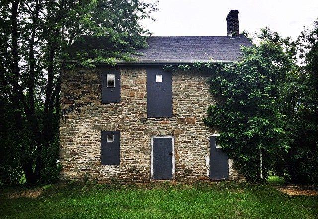 Pittsburgh History Instagram